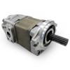Hydraulic pumps Specials