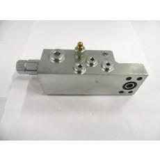 A-VBC-90-FC-12SAE6000-40-A