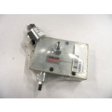 A-VRFC3C-VEI-VS-PT-100-20-C