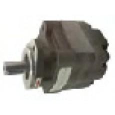 M31A1894(SPL) AB10-43