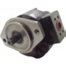 PC1911-165506-1C