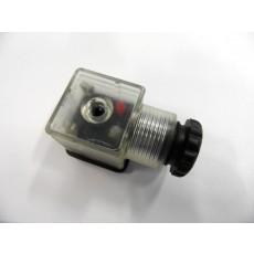 SP666GE12-24