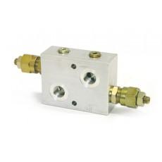 VAIL5-38S