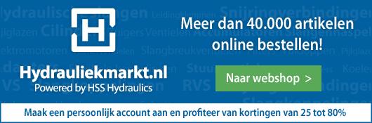 hydrauliekmarkt-webshop