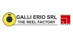 Galli Erio