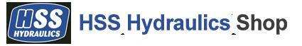 HSS Hydraulics BV | hydrauliek catalogus