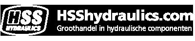 HSS Hydraulics | hydrauliek catalogus | Noord-Nederland | Leek
